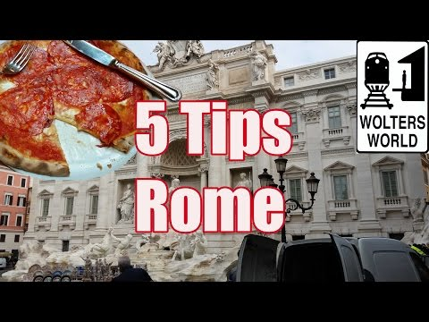 rome---5-essential-travel-hacks-for-visiting-rome