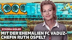 Sykora Gisler - Der Fussball-Video-Podcast | Folge 6