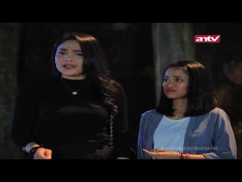 Hilangnya Satu Keluarga!   Jodoh Wasiat Bapak ANTV 14 Mei 2019 Eps 980 Part 3