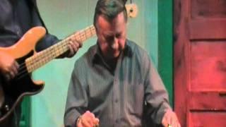 STEEL GUITAR RAG B B. & CO. 10-13-2011.MOD