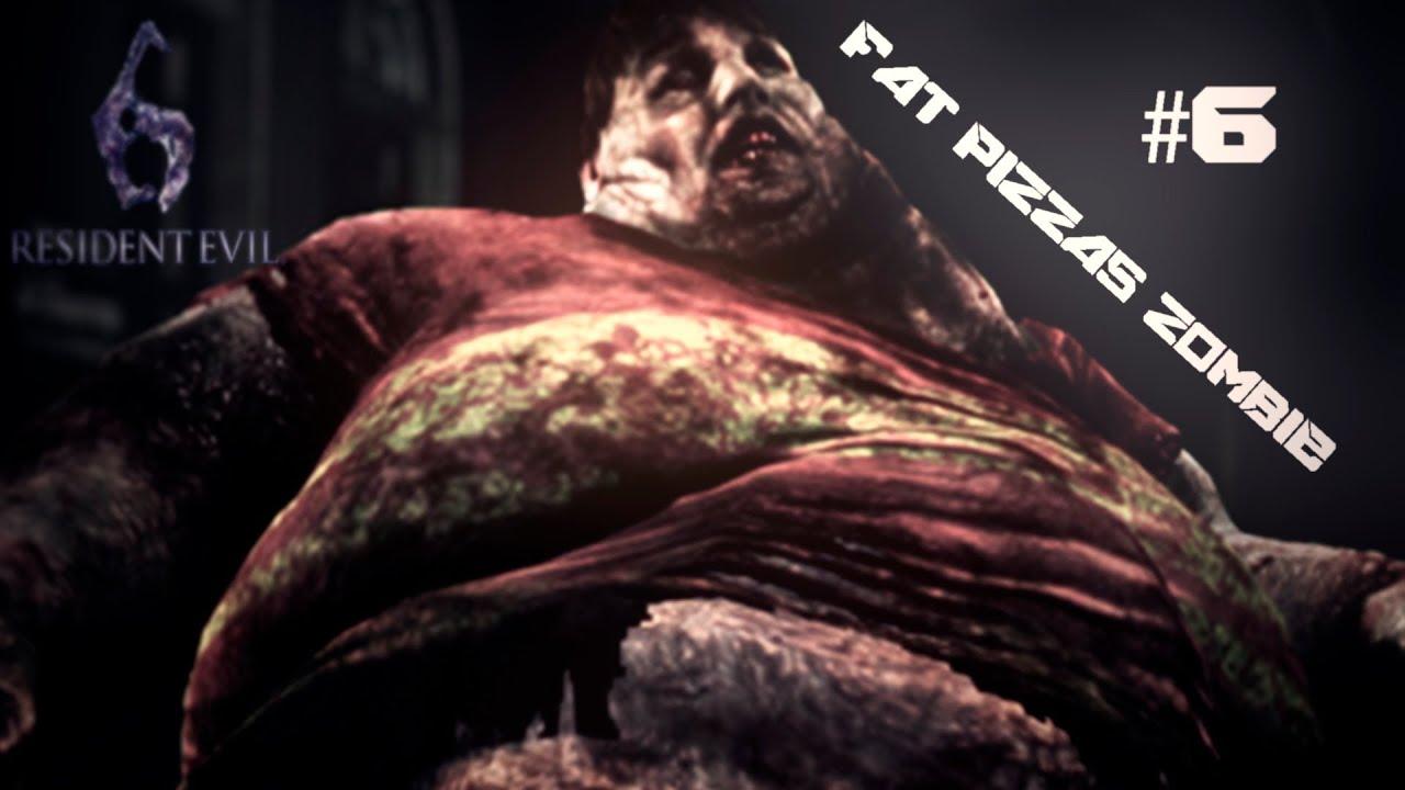 Evil Fat 12