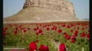 Urmia song performance Savalan Group - Urmu-Urmiye-Urmiya