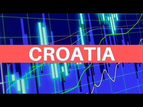 Best Binary Options Brokers In Croatia 2021 (Beginners Guide) - FxBeginner.Net