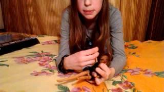Поддельные и настоящие куклы мх(В этом видео я расскажу как опредилить настоя щих и поддельных кукол.Извините за ошибки., 2013-11-24T15:57:34.000Z)