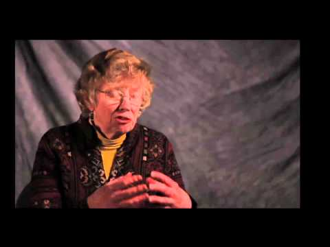 Mary Jo Bane on U.S. social policy in the 21st Century || American Conversation Essentials
