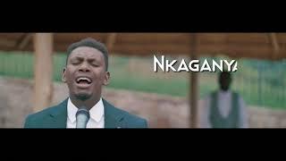 NTEGA AMATWI by TMC -Dream Boys (Gospel song)