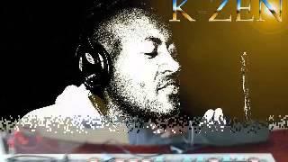 Mama thank you- K-zen,Mdzi,Zel-mino,Bone-AK47,Mshekesheke & Neso -