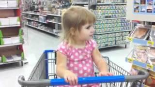 The Kids Of Walmart