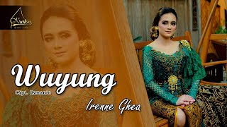 Download lagu Irenne Ghea - Wuyung (Official Music Video)