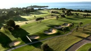 Golf de Alcanada Mallorca Imagefilm