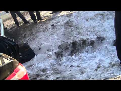 Видео: (Иркутск