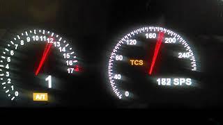 Tesla 0-240 SPS Roblox