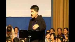 Hoi thao ve Trang Chuoi Man Coi 4