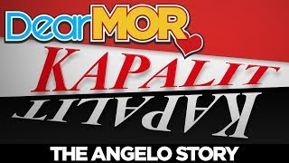 "Video Dear MOR: ""Kapalit"" The Angelo Story 01-30-18 download MP3, 3GP, MP4, WEBM, AVI, FLV September 2018"