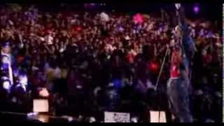 (DVD) RBD LIVE IN RIO COMPLETO