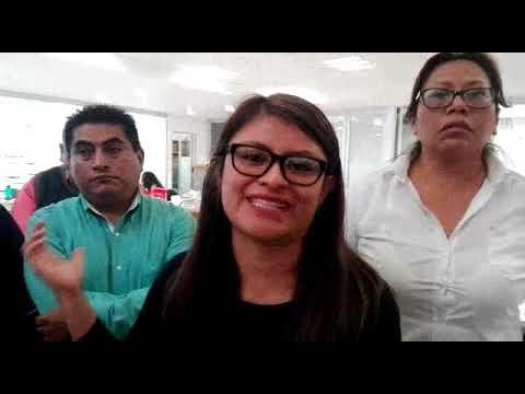 Corren a 150 empleados del SAT de Córdoba