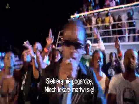 vi danser hele natten på jamaica tekst