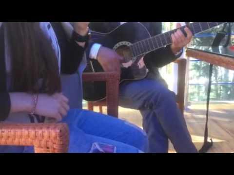Gitarist Asko - Canin Sag olsun