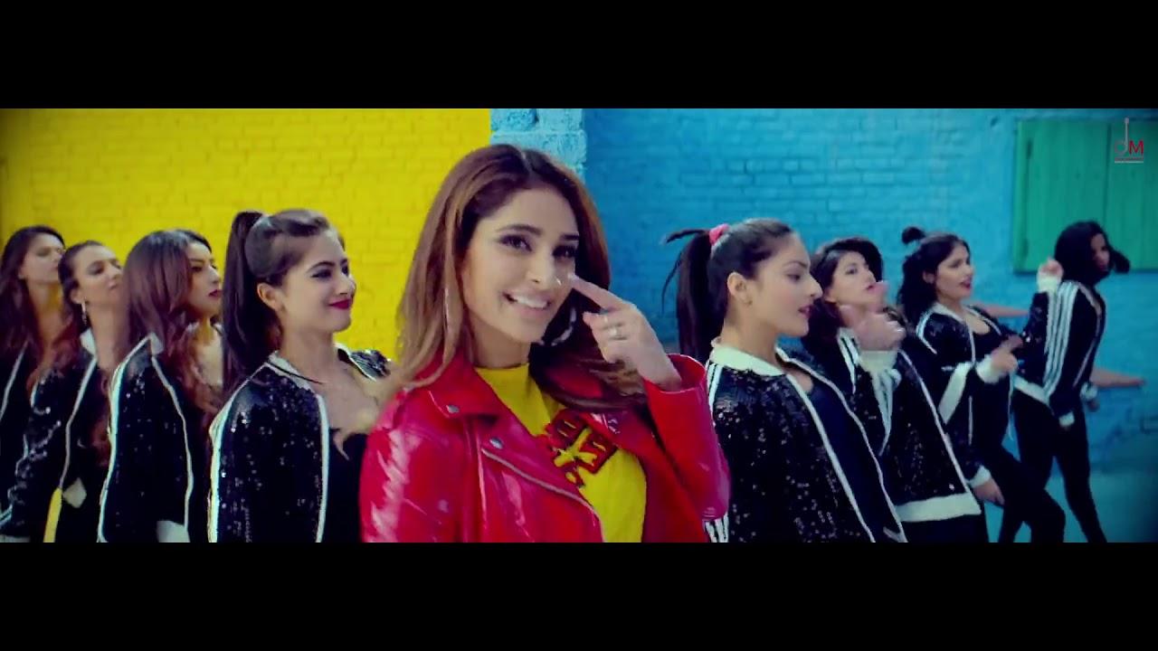 Heeriye new song mp3 mr jatt   Mr Jatt Punjabi Songs Hindi