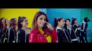 COKA Sukhe Muzical Doctorz 1080p Mr Jatt Com