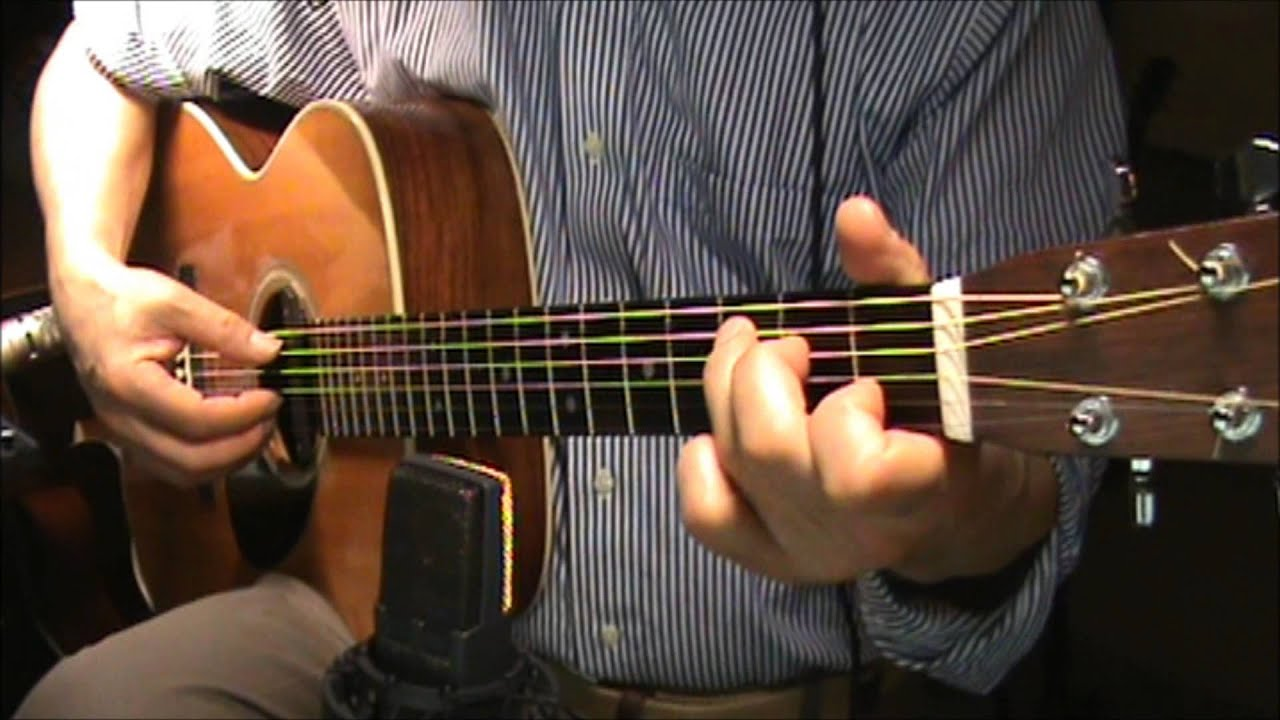 I Will Follow Him Guitar Chords Image Collections Basic Guitar