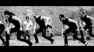 THE SOUNDS - DANCE WITH THE DEVIL - OFFICIAL
