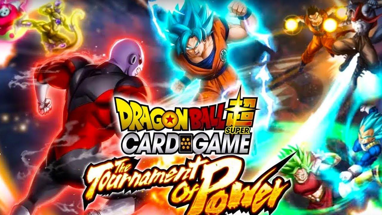 Dragon Power Games