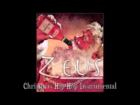 Charlie Brown Christmas Hip Hop Instrumental