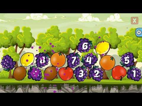 Preschool and Kindergarten Learning Games - Apps on Google Play