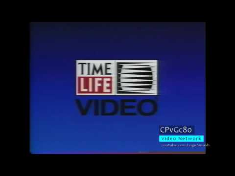 Time Life Video (1992)