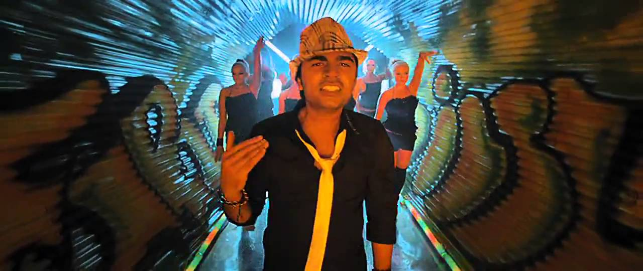 _evan di unna pethan ~ vaanam 1080p hd bluray tamil video song.