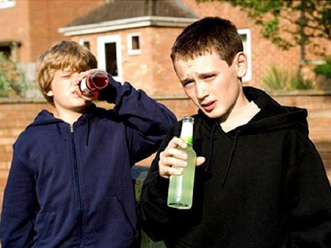 Колме лекарство от алкоголизма