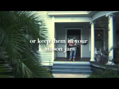 Radical Face - Welcome Home (Music + Lyrics Video HD)
