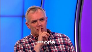 Would I Lie To You? Trailer - BBC One