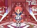 【miki】Sugar free【カバー】