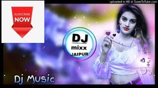 Jaungi Pani Len Ne Dj Remix  Renuka Pawar New Song   Hariyanvi New Song   Dj Mixx Jaipur