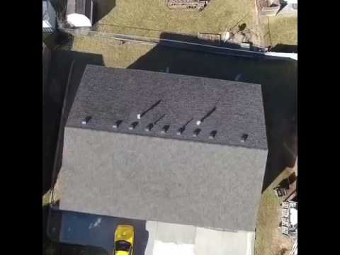 Over The Top Roofing And Construction Roofer Lincoln Ne
