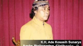 Download ade kosasih sunarya with cicih cangkurileng - adassutisna.blogspot.com