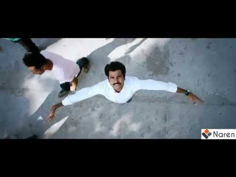 Boomi Enna Suthudhey - Edhir Neechal Tamil Whatsapp