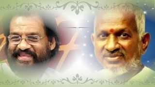 Cover images Tamil Film Song | Priya | Ennuyir nee thaane | K.J.Yesudas