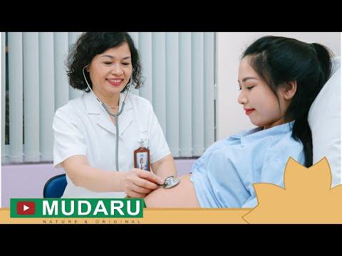 5 lưu ý mẹ bầu bệnh tiểu đường thai kỳ cần biết