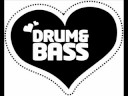 Dj Hangman & MC Kriba - Promo Drum'n'Bass Vision