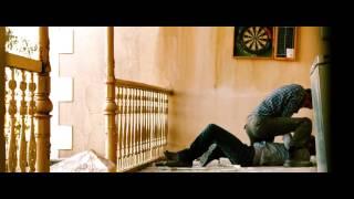 """Safe House"" - Fight Scene HD"