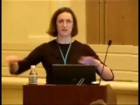 eScience: Birds of a Feather Session - Semantics for eScience