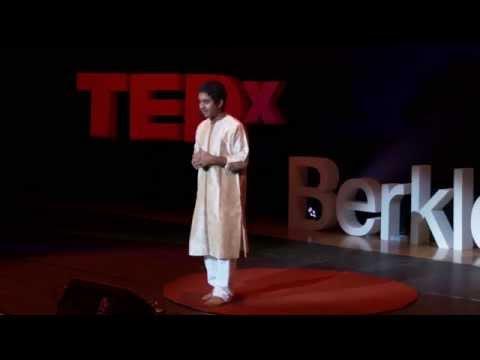 The rhythm of intent | M.T. Aditya Srinivasan | TEDxBerkleeValencia