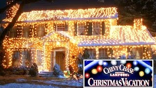 Video 25 Most Beautiful Christmas Movies download MP3, 3GP, MP4, WEBM, AVI, FLV November 2017
