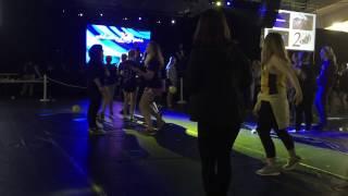 VictorThon 2017
