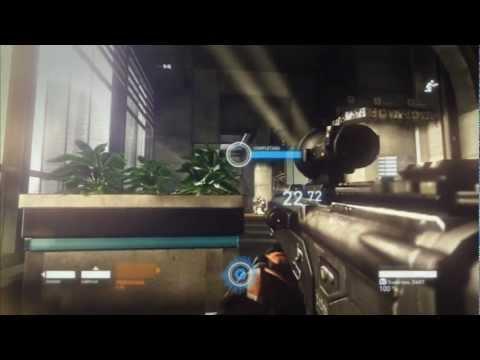 Syndicate | HD | Gameplay | Capitulo 5 | El Voyeur
