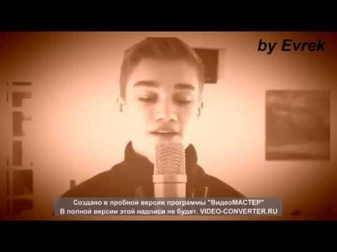 NOSA VOCE MATA TÉLÉCHARGER ME MP3 ASI NOSA