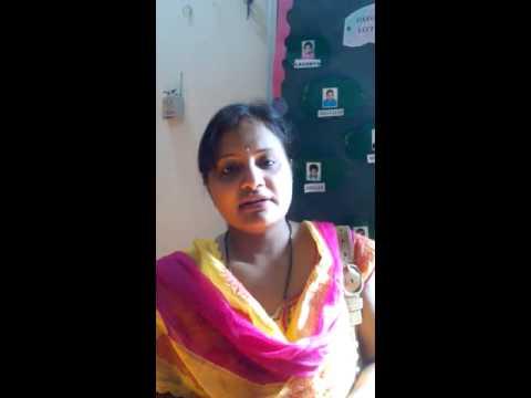 nawanshahr call girl
